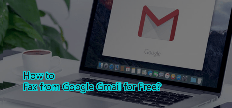 How to Fax from Google for Free