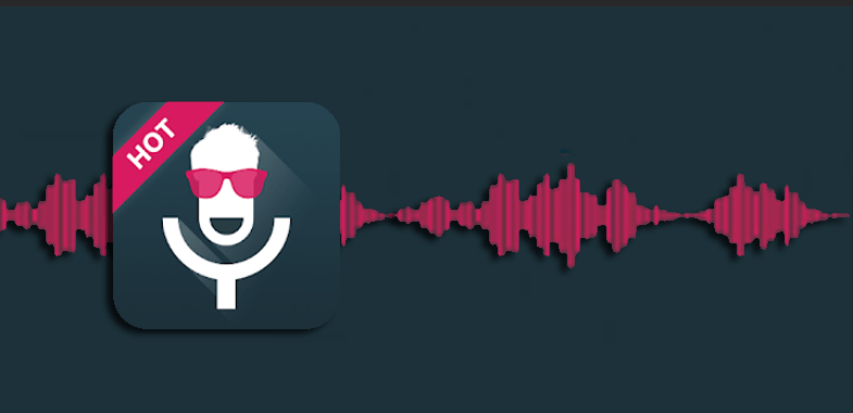 Best Voice Changer Apps with Effects