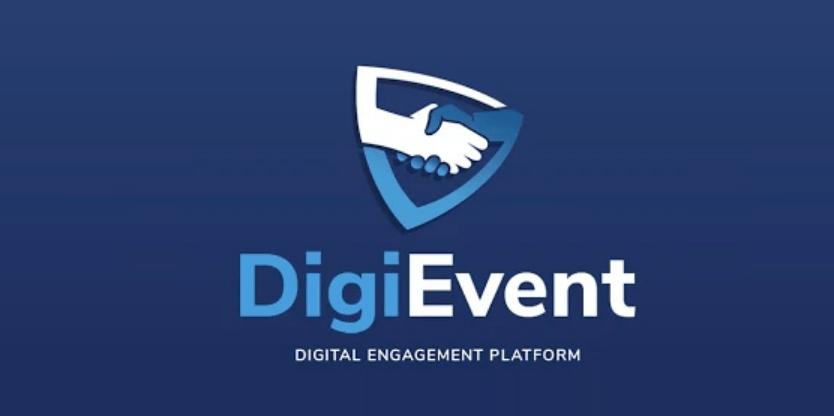 DigiView App