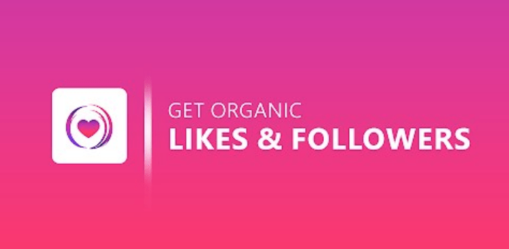Real Followers & Likes on Instagram Android App Free
