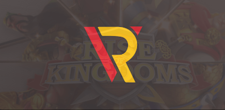 Rokverse The Most Complete Social Companion App for Rise of Kingdoms