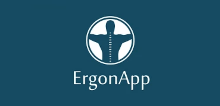 ErgonApp