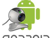 How to use Android Phone Camera as Webcam on your PC