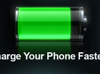 Android Charging Tips