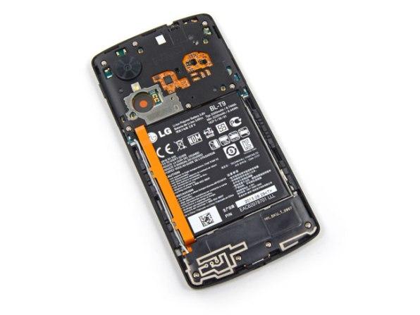 Nexus-5-battery-replacement