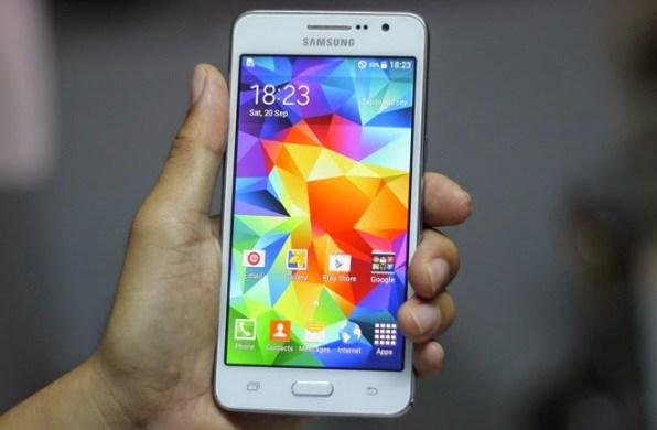 Samsung-Galaxy-Core-Prime-SM-G360F
