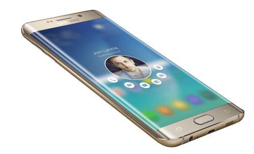 Galaxy-S6-edge-plus-update