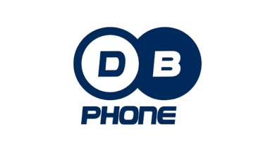 Photo of تحميل جميع رومات DBphone الرسمية فلاشات أصلية