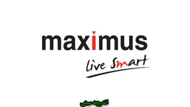 Maximus USB Drivers