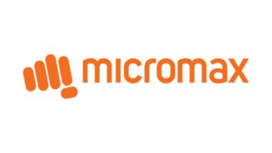 Photo of Download Micromax الرسمية فلاشات أصلية