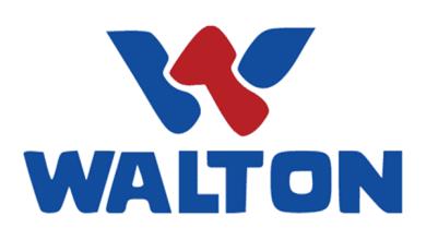 Photo of تحميل جميع رومات Walton الرسمية فلاشات أصلية