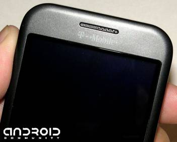 t-mobile-g1-android-phone-80000