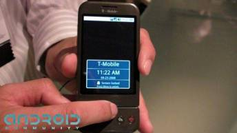 t-mobile-g1-with-google-640000