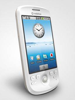 vodafone_htc_magic_official_3