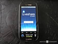 androidcommunity_review_coolirisliveshare_app_01