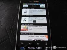androidcommunity_review_coolirisliveshare_app_03