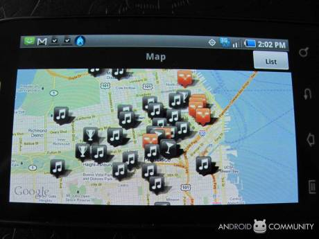 androidcommunity_review_coolirisliveshare_app_12
