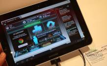 samsung_galaxy_tab_8-9_lte_hands-on_sg_3_androidcommunity