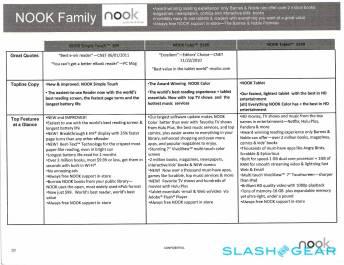 b-n_nook_tablet_leak_sg_1