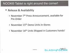 b-n_nook_tablet_leak_sg_4