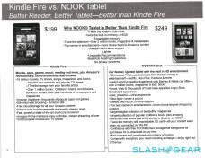 b-n_nook_tablet_leak_sg_6
