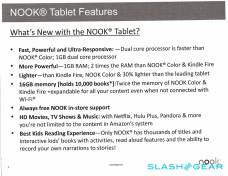 b-n_nook_tablet_leak_sg_7