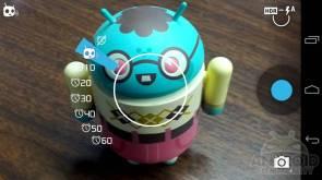 device-2013-04-29-131336