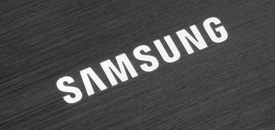 samsung-logo1-550x260-540x2551121111