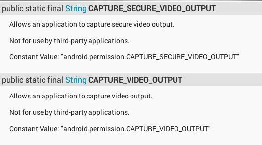android-4.4.1-api-mirroring