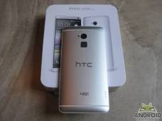htc-one-max-03