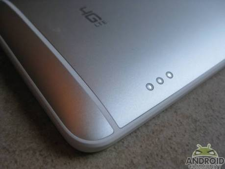 htc-one-max-15