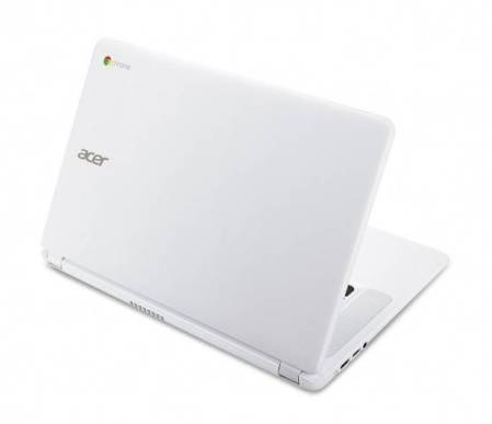 Acer_Chromebook_15__CB5-571__rear_right_facing.0-556x480
