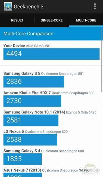 galaxys6_review_18
