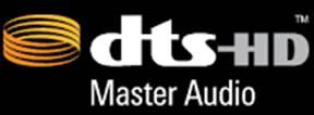 dts-hd-master-audio