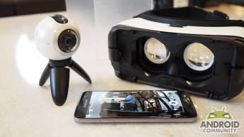 samsung-gear-360-camera-ac-11