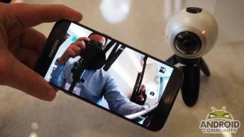 samsung-gear-360-camera-ac-9
