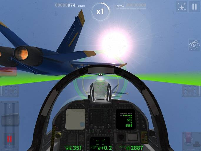 Blue_Angels_Flight_Sim_PRO_CaptureScreen__IPAD_PRO_2732x2048_20160512T091500847