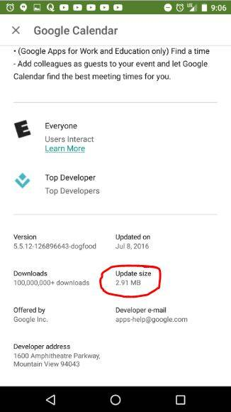 gplay-reduced_size