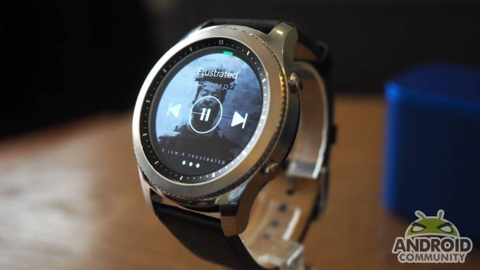 samsung-gear-s3-hands-on-ac-10