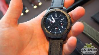 samsung-gear-s3-hands-on-ac-15
