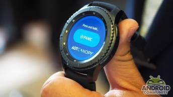 samsung-gear-s3-hands-on-ac-2
