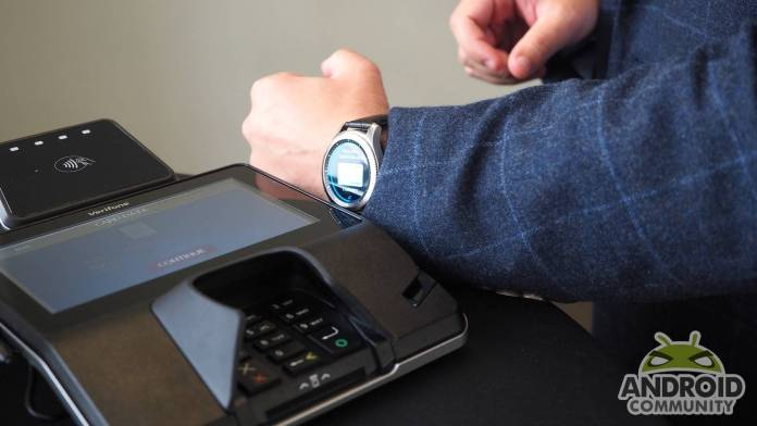 samsung-gear-s3-hands-on-ac-3