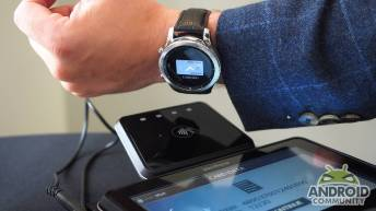 samsung-gear-s3-hands-on-ac-4