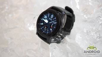 samsung-gear-s3-hands-on-ac-5