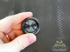 goluk-t1-dash-cam-review-photo-android-community00005_