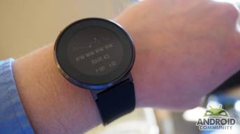 huawei-fit-smartwatch-ac-6