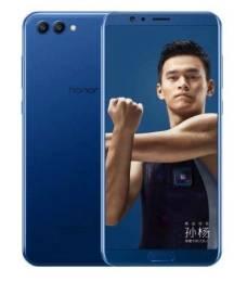 Huawei Honor V10 A