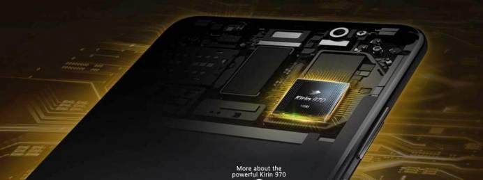 Huawei Mate 10 Pro B