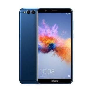 Huawei Honor 7X 1