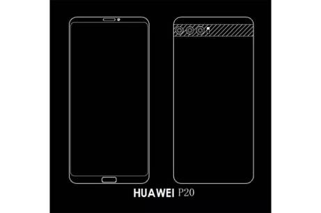 143187-phones-news-huawei-p20-schematics-image1-hgez3walhd